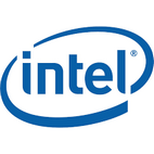 Intel Solid-State Drive Toolbox download.ir  logo