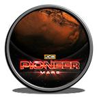 دانلود بازی کامپیوتر JCB Pioneer Mars