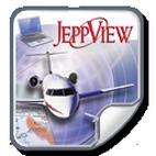 Jeppesen-Jeppview-Cycle-www.download.ir  logo