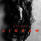 Jigsaw-2017-Logo-www.download.ir