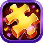 دانلود بازی Jigsaw Puzzles Epic