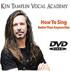 Ken-Tamplin-Vocal-Academy-Full-Pro-Bundle.lOGO