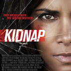 Kidnap.2017.1080p.Logo.www.download.ir