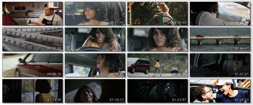 Kidnap.2017.1080p.Screenshot.www.download.ir