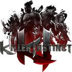 Killer Instinct logo