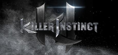 دانلود بازی اکشن و مبارزه ای کامپیوتر Killer Instinct جدید
