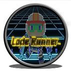 دانلود بازی کامپیوتر Lode Runner Legacy