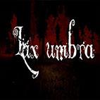 Lux umbra Logo
