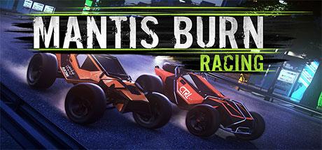 دانلود Mantis Burn Racing Battle Cars جدید