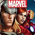 دانلود بازی Marvel Avengers Alliance 2 برای اندروید