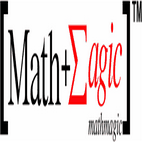 MathMagic.Pro.Edition.v7.7_www.download.ir_logo