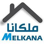 دانلود نرم افزار Melkana برای اندروید
