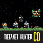 دانلود بازی کامپیوتر Metanet Hunter CD