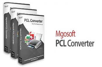 Mgosoft.PCL.Converter.8.6.8.www.download.ir 1