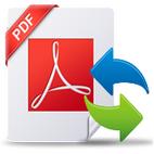 Mgosoft.PCL.Converter.8.6.8.www.download.ir logo