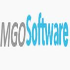 Mgosoft.PDF.Stamper.v7.2.2_download.ir  logo