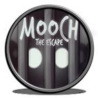 دانلود بازی کامپیوتر Mooch