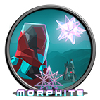 دانلود بازی کامپیوتر Morphite