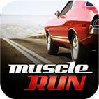 دانلود بازی Muscle Run برای اندروید