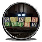 دانلود بازی کامپیوتر Never Again
