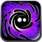 دانلود بازی Nihilumbra برای اندروید و iOS