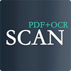 دانلود نرم افزار PDF Scanner App + OCR Pro برای اندروید
