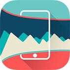 دانلود نرم افزار Panorama 360 برای اندروید و iOS