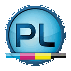PhotoLine.v20.50_download.ir logo