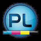 PhotoLine.v20.50_download.ir logo
