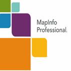 Pitney_Bowes_MapInfo_Pro_www.download.ir_ logo2