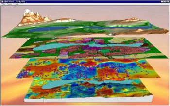 Pitney_Bowes_MapInfo_Pro_www.download.ir_ main content