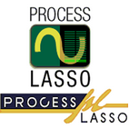 Process Lasso Pro 9.0.0.402 www.download.ir  logo