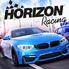 دانلود بازی Racing Horizon Unlimited Race برای اندروید و iOS