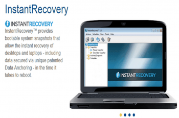 Raxco.InstantRecovery.Server.v.2.3.0.317_www.download.ir_ main image