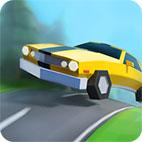 دانلود بازی Reckless Getaway 2 برای اندروید و iOS
