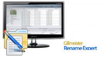 Rename Expert _ www.download.ir main pics