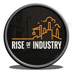 دانلود بازی کامپیوتر Rise of Industry