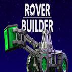 Rover Builder Logo