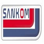 SANKOM.Audytor.OZC.HL.v6.1_www.download.ir_ logo
