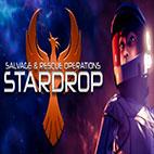 STARDROP Logo