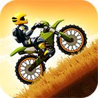 دانلود بازی Safari Motocross Racing