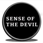 دانلود بازی کامپیوتر Sense of The Devil