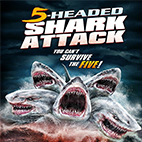 Sharknado.5.2017.1080p.BluRay.Logo.www.download.ir