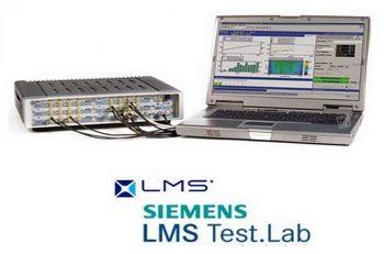 Siemens LMS Test.Lab 16A_www.download.ir_ main content