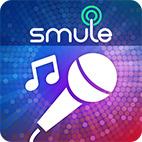 دانلود نرم افزار Sing! Karaoke by Smule برای اندروید و iOS
