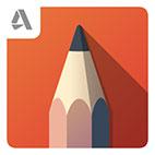 دانلود نرم افزار Autodesk SketchBook Pro