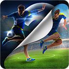 دانلود بازی SkillTwins Football Game برای اندروید