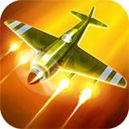 دانلود بازی Sky Squad برای اندروید و iOS