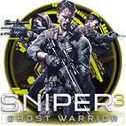 Sniper-Ghost-Warrior-3-Icon