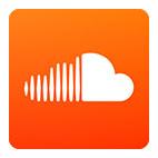 دانلود نرم افزار SoundCloud